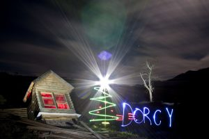 dorcy_light_painting__Copy_