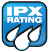 ipx-rating